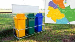 Nowe umowy na wywóz śmieci. Sprawdź, gdzie będą zmiany