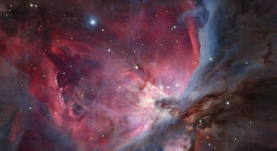 Astronomy Photographer of the Year 2013 (Royal Observatory Greenwich)